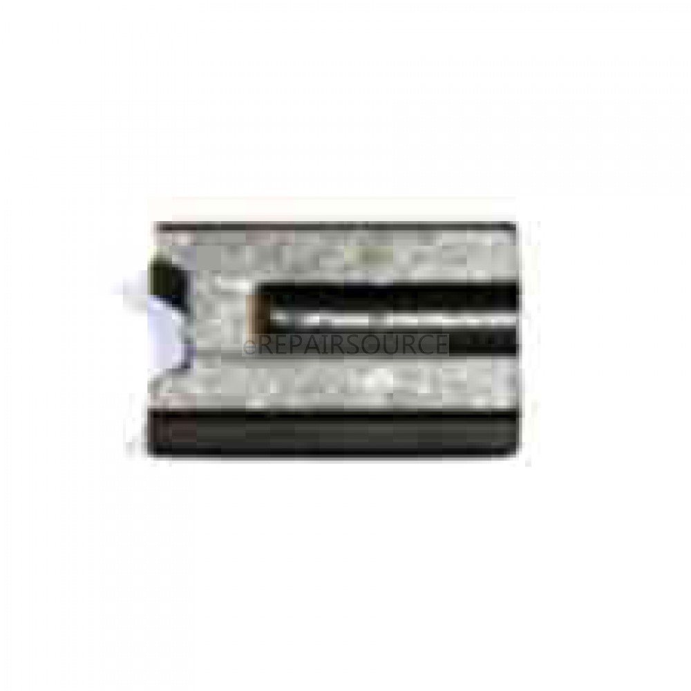 Black & Decker BRUSH 176846-04 - eRepair Power Tool