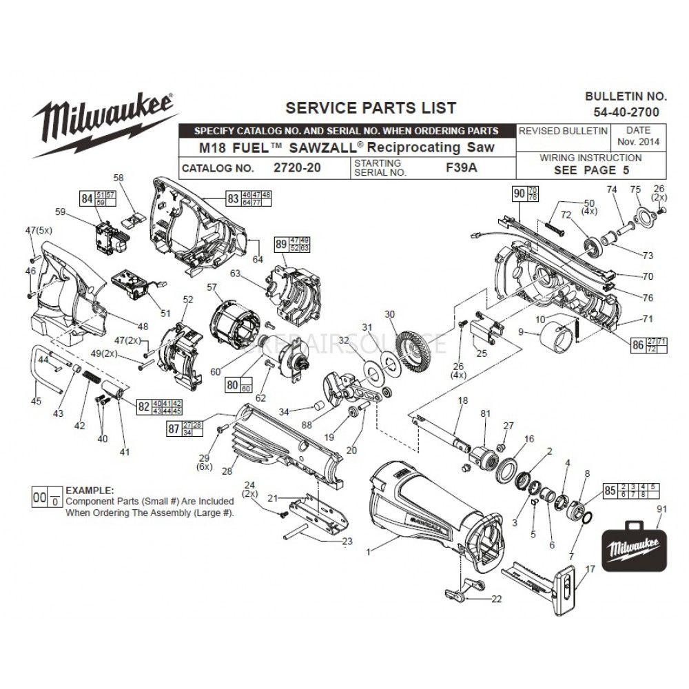Showthread together with Milwaukee 6507 Ser 6311018736 Sawzall Parts C 131 5093 5116 as well 910109 Ls1 98 Lt1 97 Cluster Wiring additionally Milwaukee Jig Saw Parts Wiring Diagrams furthermore Milwaukee Tools Parts Diagrams. on sawzall wiring diagram