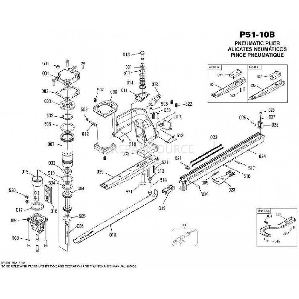 Ingersoll Rand Wiring Diagrams further Devilbiss Wiring Diagram together with Three Phase Motor Starter Wiring Diagram together with Arb Air  pressor Switch Wiring Diagram as well Sullair Parts Diagram. on ingersoll rand air pressor wiring diagram