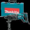 Makita HR2475 Rotary Hammer Parts