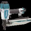 Makita AT1150A Stapler Parts