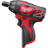 Milwaukee 2401-20 (B30A) Compact Driver Parts