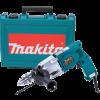 Makita HP2010N Hammer Drill Parts