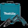 Makita HP1641K Hammer Drill Parts