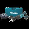Makita BJR181 Reciprocating Saw Parts