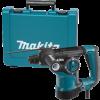 Makita HR2811F Rotary Hammer Parts