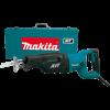 Makita JR3070CT Reciprocating Saw Parts