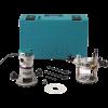 Makita RF1101KIT2 Router Parts
