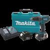 Makita LXPH01 Hammer Drill Parts