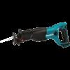 Makita XRJ03Z Reciprocating Saw Parts