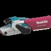 Makita 9920 Sander & Polisher Parts