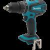 Makita LXPH01Z Hammer Drill Parts