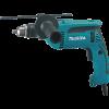 Makita HP1640 Hammer Drill Parts