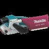 Makita 9903 Sander & Polisher Parts