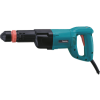 Makita HK0500 Rotary Hammer Parts