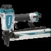 Makita AT2550A Stapler Parts