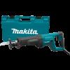Makita JR3050T Reciprocating Saw Parts