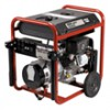 Porter Cable BSV550-W (Type 1) Generator Parts