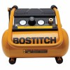 Bostitch BTFP01012 OIL Free Portable Air Compressor Parts