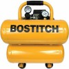 Bostitch CAP2040ST-OL Air Compressor Parts