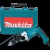 Makita HP2050F Hammer Drill Parts