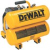 DeWalt D55151 (Type 1) 1 HP 4 Gal. Hand Carry Air Compressor Parts