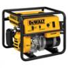 DeWalt DG3000 Generator Parts