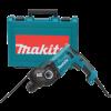 Makita HR1830F Rotary Hammer Parts