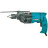 Makita HP2030 Hammer Drill Parts