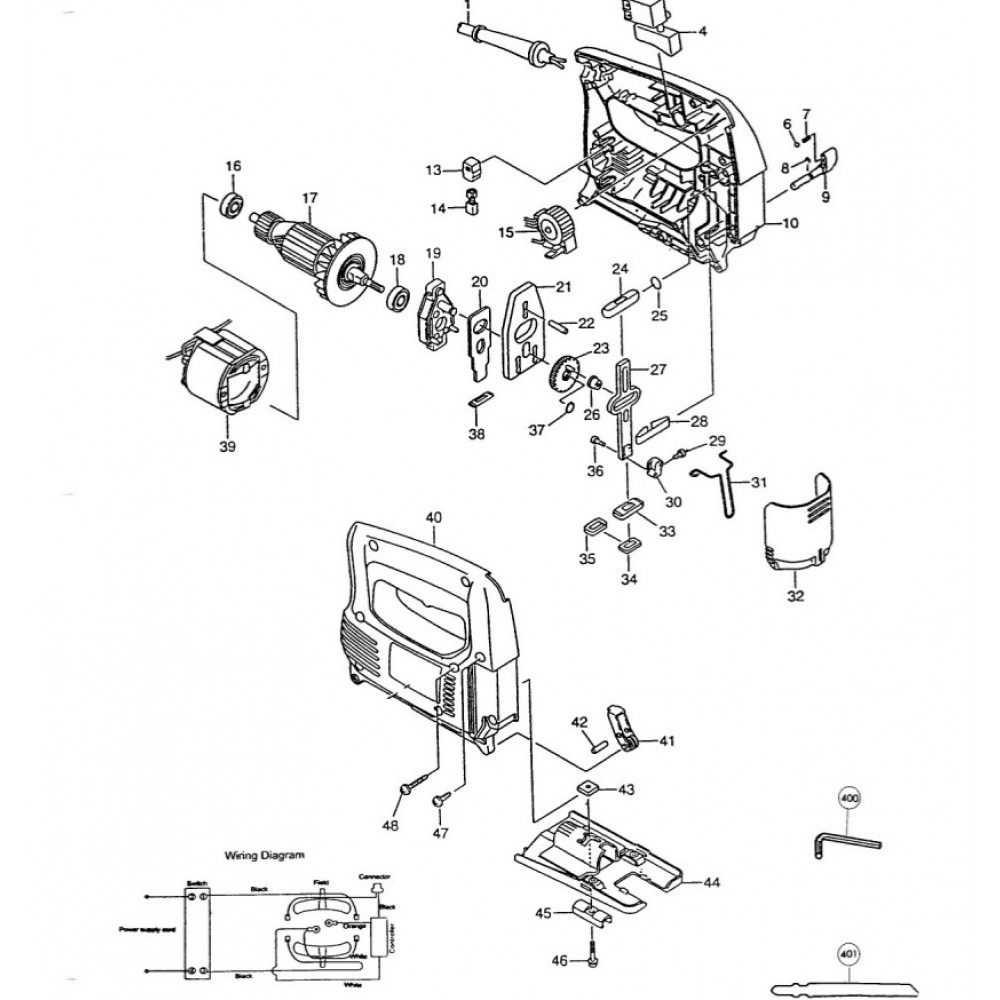 Captivating mastercraft table saw wiring diagram 120v pictures mastercraft table saw wiring diagram 120v wiring diagrams schematics greentooth Choice Image