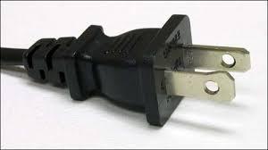 Blog - Power Tool Safety Tip- Polarized Plugs eRepairSource.com