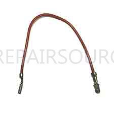 WIRE,LEAD(BLK)