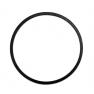 ring_bumper_T55031